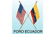 foro-ecuador