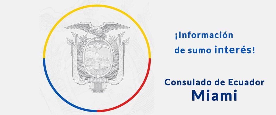 """Información sobre """"CONTROLES EN PUNTOS DE INGRESO AL PAÍS"""""""