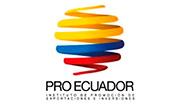 pro-ecuador