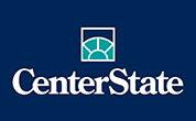 center-state
