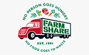 farmshare